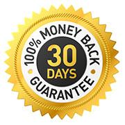 30_day_guarantee