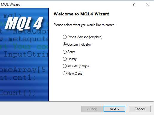 How to Create a Simple Toggle Button in MQL4 - Automated