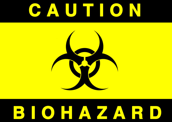 automated-trading-software-hazard